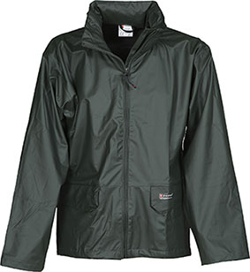 PAYPER GIACCA DRY-JACKET