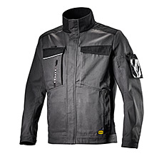 WORKWEAR JACKET EASYWORK